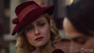 Penny Dreadful: City of Angels 1. Sezon 7.Bölüm Fragmanı