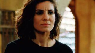 NCIS Los Angeles 12. Sezon 7. Bölüm Fragmanı izle