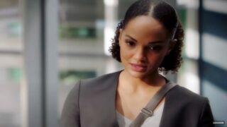 The Rookie 3. Sezon 5. Bölüm Fragmanı izle