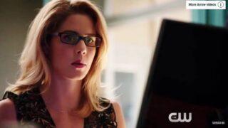 Arrow 7.Sezon 10.Bölüm Fragmanı