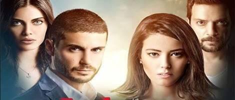 Aşktan Kaçılmaz 10. Bölüm Fragmanı 12 Kasım Çarşamba