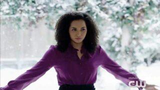 Charmed 1. Sezon 9. Bölüm Fragmanı