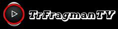 Siyah Beyaz Aşk Fragman
