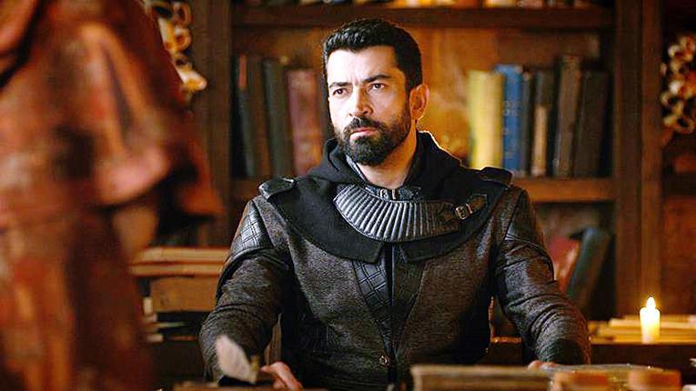 Mehmed Bir Cihan Fatihi 5. Bölüm 17 Nisan Fragmanı