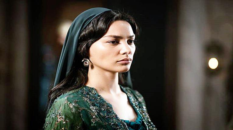 Mehmed Bir Cihan Fatihi 6. Bölüm 24 Nisan Fragmanı