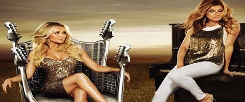 Nashville 4.Sezon 5.Bölüm Fragmanı