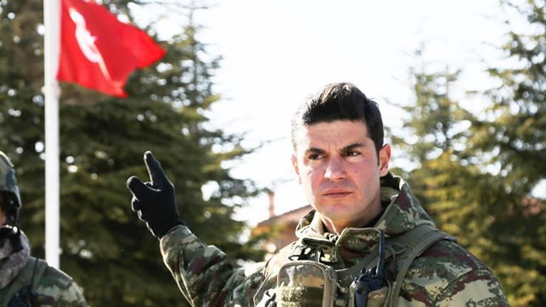 Savaşçı 18 Mart Fragmanı Seyret