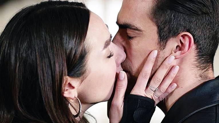Siyah Beyaz Aşk 25. Bölüm 9 Nisan Fragmanı