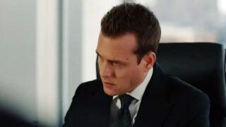 Suits 8.Sezon 6.Bölüm Fragmanı