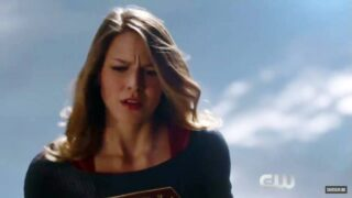 Supergirl 4. Sezon 10. Bölüm Fragmanı