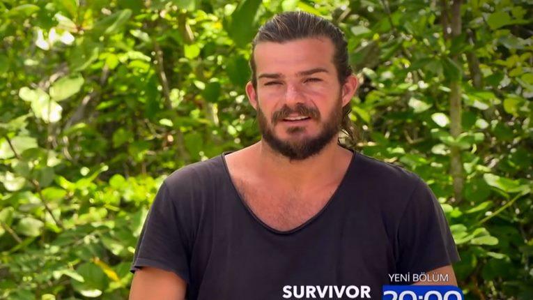Survivor 2018 80. Bölüm Fragmanı (25 Mayıs Cuma)