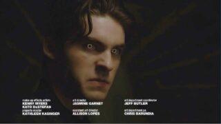 Teen Wolf 6. Sezon 19. Bölüm Fragmanı Video