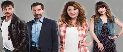 Ulan İstanbul 21. Bölüm Fragmanı 10 Kasım Pazartesi