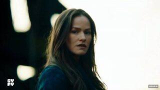 Van Helsing 4. Sezon 1. Bölüm Fragmanı